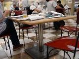 20100801_船橋市古作1_中山競馬場_花火大会_1654_DSC02137