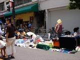 20100724_船橋市本町_ふなばし市民まつり_出店_1200_DSC00691