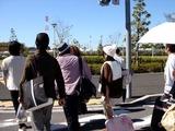 20101011_船橋市浜町2_船橋オート_桃知みなみ_1003_DSC05051