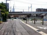 20100724_船橋市本町_都市計画3-3-7号線_1152_DSC00666
