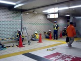 20101124_JR東京駅_京葉ストリート_KeiyoStreet_1929_DSC03818