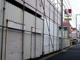 20101001_船橋市東船橋4_ケーヨーデイツー東船橋店_0911_DSC02103T