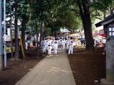 20100919_習志野市大久保4_誉田八幡神社_例祭_0931_DSC00075