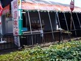 20100822_船橋市市場2_JAいちかわ船橋支店_ナシ直売所_1154_DSC06489