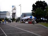 20101024_千葉市蘇我スポーツ公園_JFEちば祭り_0845_DSC07424