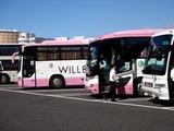 20100805_東京ディズニーリゾート_夜行バス_0825_DSC02682