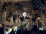 20101222_東京国際フォーラム_クリスマス_2102_DSC07818