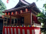 20100919_習志野市大久保4_誉田八幡神社_例祭_0932_DSC00080