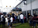 20101009_JR東日本_京葉車両センターフェア_1044_DSC04208