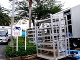 20100713_ららぽーとTOKYO-BAY_花壇_DSC08433