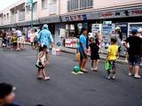 20100731_船橋市浜町1_ファミリータウン祭り_1558_DSC02000