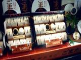 20100810_JR東京駅_東京土産_みやげ_1901_DSC04034