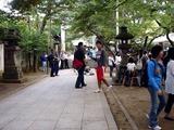20101016_船橋大神宮_奉納子ども相撲大会_0840_DSC05486