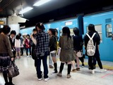 20101006_学校_秋休み_2学期制_稲刈り休み_0851_DSC03612