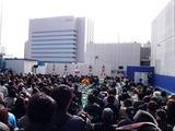 20101205_船橋東武_千葉ロッテマリーンズトークショー_1117_DSC05472