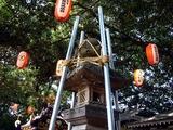 20100919_習志野市大久保4_誉田八幡神社_例祭_0933_DSC00085