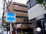 20100703_ミサワホーム_ディズニーランドホテル_紹介_1040_DSC06340