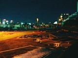 20100728_船橋市民まつり_船橋市親水公園_花火大会_2137_DSC01493