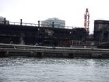 20101024_千葉市蘇我スポーツ公園_JFEちば祭り_0935_DSC07511