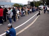 20101024_千葉市蘇我スポーツ公園_JFEちば祭り_1120_DSC07629