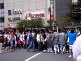 20101017_船橋市小栗原_稲荷神社_大祭禮_1004_DSC06173