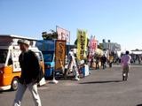 20101103_船橋市若松1_船橋競馬場_船橋JBC祭り_0910_DSC09062
