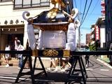 20100718_船橋市湊町_八剱神社例大祭_第八自治会_1010_DSC09310