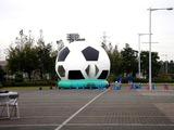 20101024_千葉市蘇我スポーツ公園_JFEちば祭り_0840_DSC07390