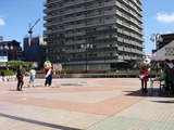 20100918_船橋市本町7_全国交通安全運動キャンペーン_1050_DSC00021