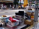 20100724_船橋市本町_ふなばし市民まつり_出店準備_1003_DSC00335