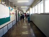 20100919_千葉日本大学第一中高学校_習陵祭_1245_DSC00526