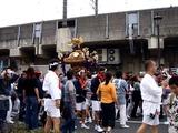 20101017_船橋市小栗原_稲荷神社_大祭禮_1000_DSC06153