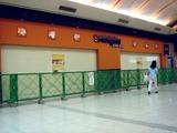20100722_JR東日本_JR京葉線_JR東京駅_エキナカ店舗_2007_DSC00163