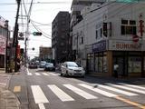20100919_習志野市大久保4_誉田八幡神社_例祭_0925_DSC00043
