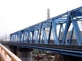 20100626_JR東日本_JR京葉線_鉄橋_暴風柵_1231_DSC05792