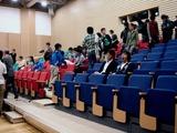 20101212_千葉工業大学_先端ものづくりチャレンジ_1212_DSC06800