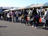 20101103_船橋市若松1_船橋競馬場_船橋JBC祭り_0907_DSC09055