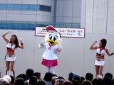 20101205_船橋東武_千葉ロッテマリーンズトークショー_1117_DSC05469