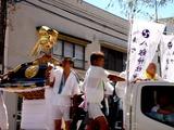 20100717_船橋市本町_八剱神社例大祭_東納谷_1355_DSC09014