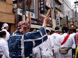 20101017_船橋市小栗原_稲荷神社_大祭禮_0931_DSC06095