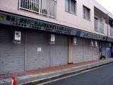 20100703_船橋市浜町西_八剱神社の例大祭_1143_DSC06559