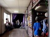 20100912_船橋市芝山2_千葉県立船橋東高校_飛翔祭_1119_DSC09369