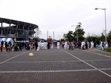 20101024_千葉市蘇我スポーツ公園_JFEちば祭り_1125_DSC07636