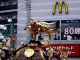 20101017_船橋市小栗原_稲荷神社_大祭禮_1011_DSC06212