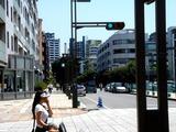 20060521_幕張ベイタウン_バレンタイン通り_1044_DSC02386