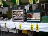 20101024_千葉市蘇我スポーツ公園_JFEちば祭り_0843_DSC07419