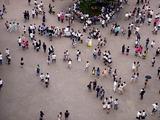 20100710_千葉県立幕張総合高校_文化祭_鼎祭_1153_DSC07562