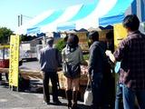 20101103_船橋市若松1_船橋競馬場_船橋JBC祭り_1022_DSC09143