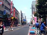 20100724_船橋市本町_ふなばし市民まつり_出店準備_1007_DSC00355