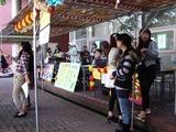 20101023_市川市二俣_東京経営短期大学_秋桜祭_1024_DSC07092